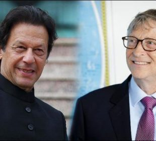 Imran-Khan-Bill-Gates