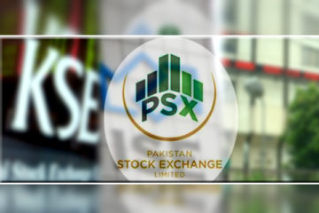Pakistan-Stock-Exchange-PSX