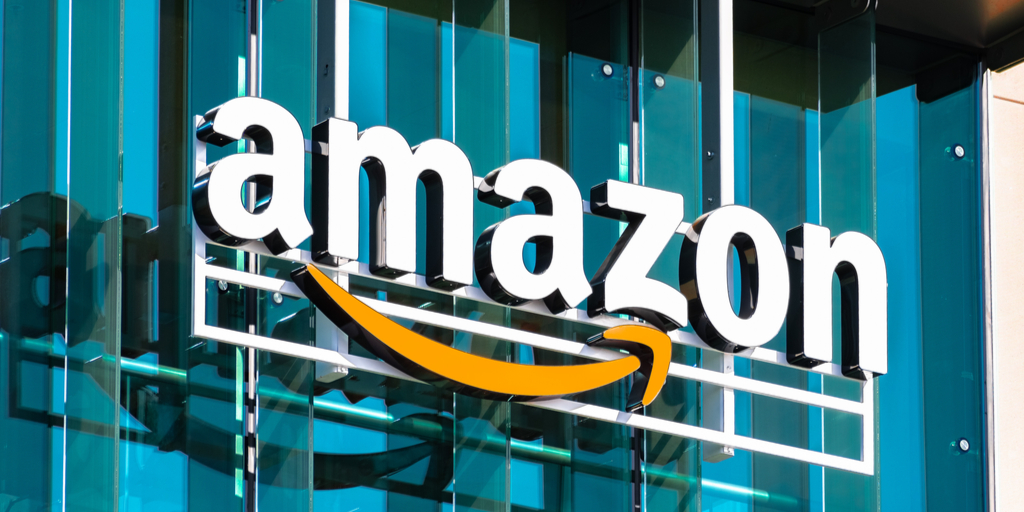 Amazon adds Pakistan to its approved sellers' list