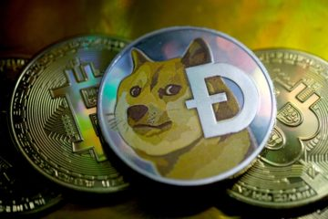 Dogecoin Price, Elon Musk and Future of Cryptocurrency in Pakistan