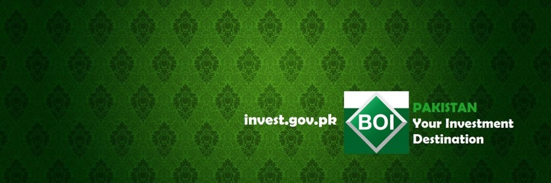 BoI (Board of Investment) launches online platform for investors