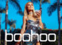 UK retail brand Boohoo to grow its own cotton in Pakistan