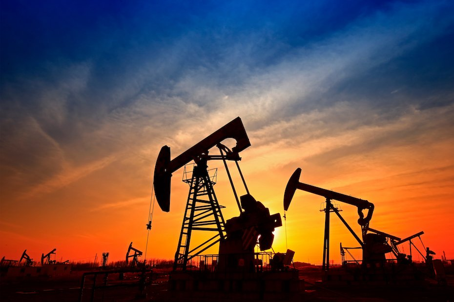 Middle East Oil - Pakistan Invests in $305 Million UAE Deal