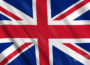Pakistan removed from UK Red List - UK Travel Update